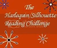 Harlequin-Silhouette Challenge
