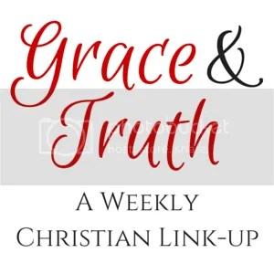 GraceTruth