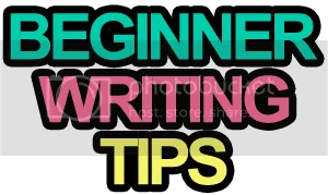 photo beginner writing tips smaller_zpsibt1smkt.png