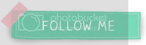 photo follow me_zpspgein8b9.png