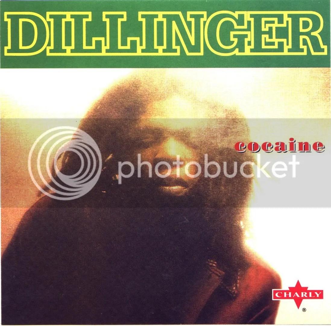 https://i2.wp.com/i256.photobucket.com/albums/hh190/jempley/00-dillinger-cocaine.jpg