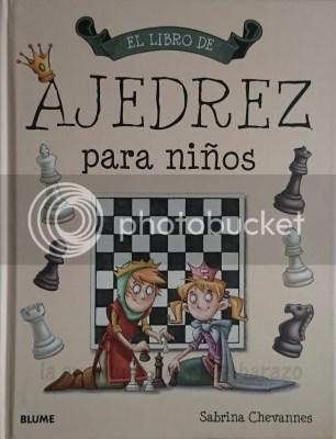 photo aprender-ajedrez-nintildeos-boolino-9_zpsftccokzp.jpg