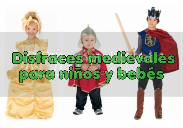 photo disfraces-medieval-nios-bebe_zpsawowgopb.jpg
