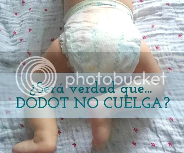 photo dodot-no-cuelga-cabecera_zpszj3qaog7.jpg