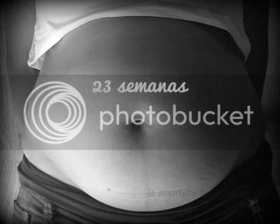 photo embarazo-23-semanas-2_zpsggn6s5np.jpg