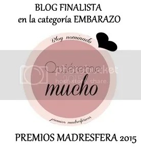 photo finalista-premios-madresfera_zps0vfwz0qb.jpg