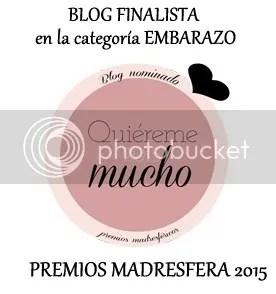 photo finalista-premios-madresfera_zps0vfwz0qb.jpg