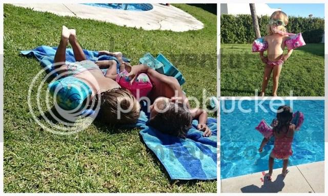 photo verano-piscina_zpssfzxirta.jpg