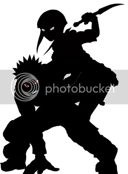 naruhina shadow