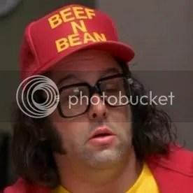 Beef N Bean