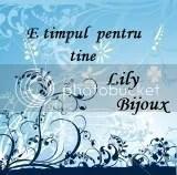 Lily Bijoux