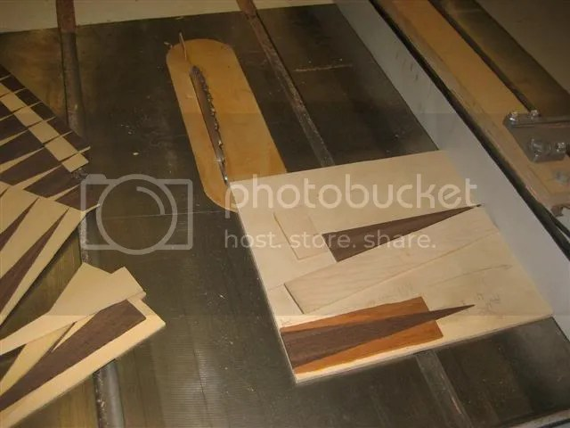 backgammon board plans