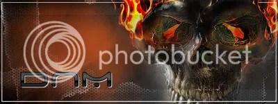 https://i2.wp.com/i257.photobucket.com/albums/hh225/netmeister/dnm_sig1-2.jpg