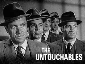 untouchables photo: Untouchables untouchables5.jpg