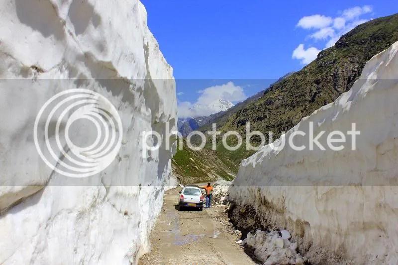Gramphu-Chota Dhara