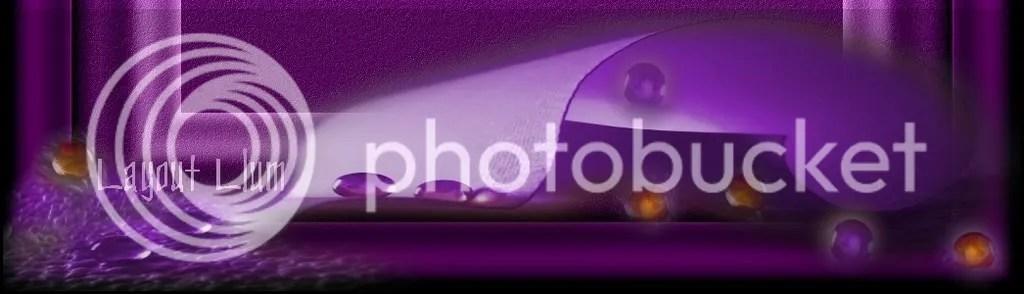 Imagen12_3x1-7.jpg LAYOUT LLUM picture by mariaestrella