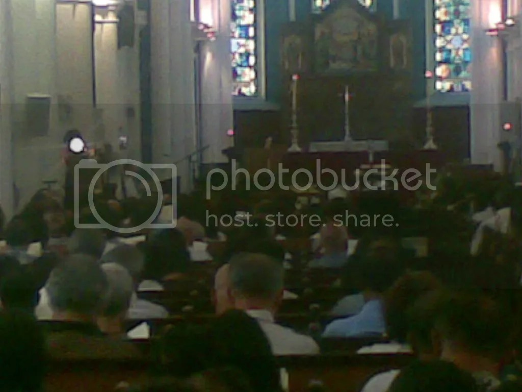 jbjcat07.jpg JBJ's funeral at St Andrew's Cathedral, 4 Oct 2008 picture by wayangparty