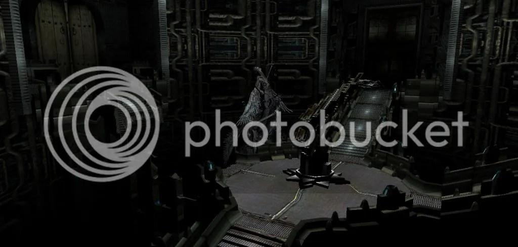 https://i2.wp.com/i258.photobucket.com/albums/hh273/v4lkyr10n/Minervasroom_zpsf741fc66.jpg