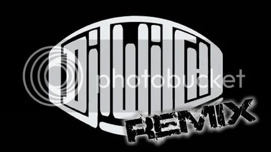 Dj Twitch Remix