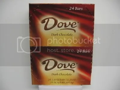dove chocolate Pictures, Images and Photos
