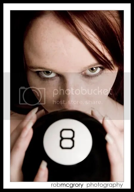 18.jpg magic 8 ball image by emmie1405