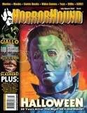 thCover-HorrorHound.jpg