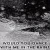 rain icons photo: rain rain.jpg