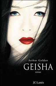 https://i2.wp.com/i26.servimg.com/u/f26/15/06/59/99/geisha10.jpg?resize=194%2C299