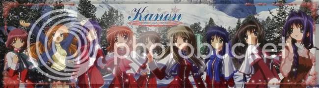 Descargar Kanon por MEGA sub Español