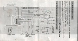 Vectra B Wireing Diagram | Page 2 | Vauxhall Owners Network Forum & Club  Insignia | Antara