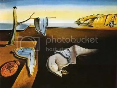 dali Pictures, Images and Photos