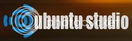 Ubuntu Studio website