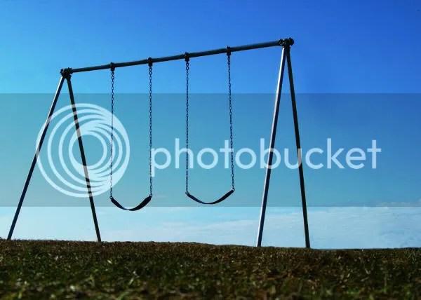 j0390159.jpg swing set image by DebeMaxwell