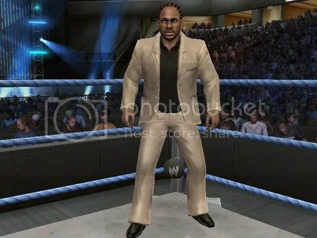 Jay Lethal Xbox360 CAWsws Forum