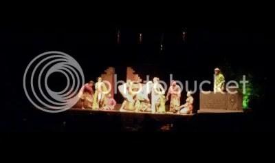 Festival Kethoprak