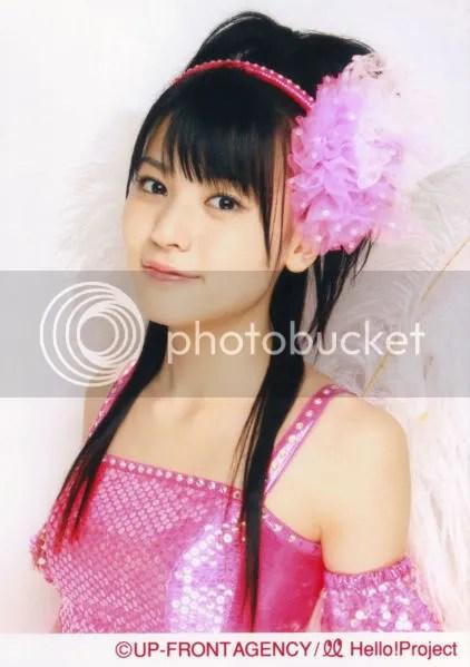 https://i2.wp.com/i262.photobucket.com/albums/ii120/xinosko/maimi_f.jpg
