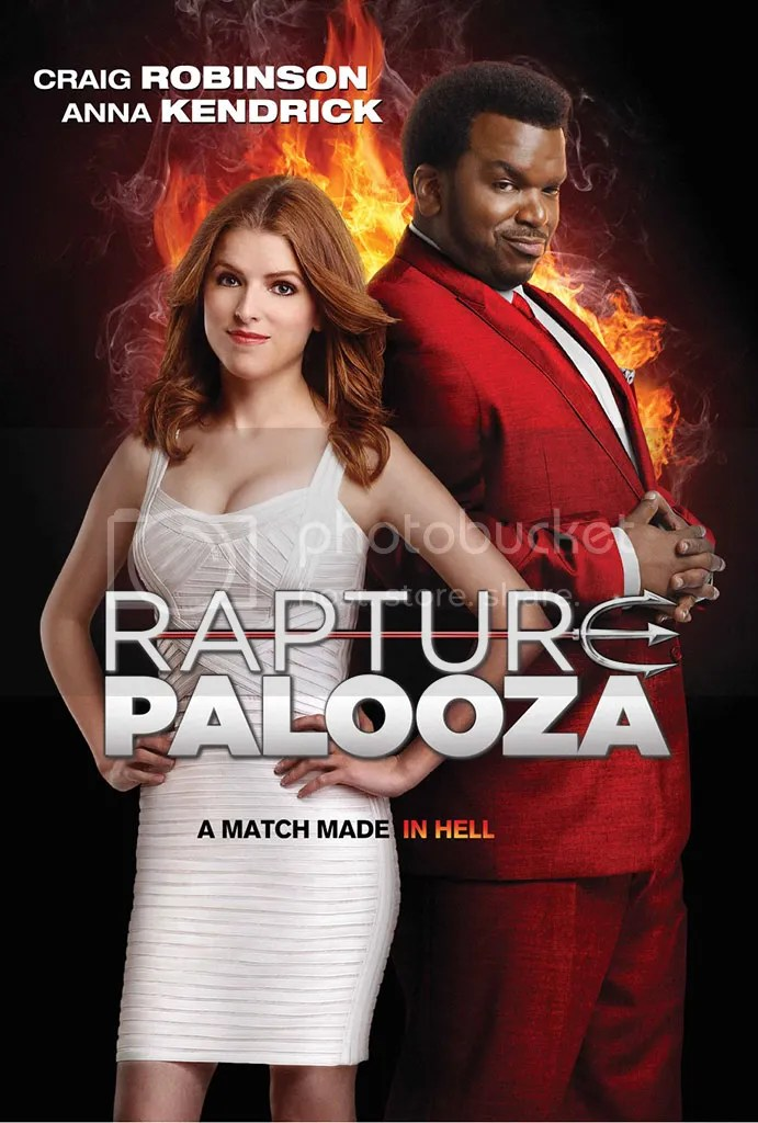 photo 04-Rapture-Palooza-Poster_zpse7c4e1d0.jpg