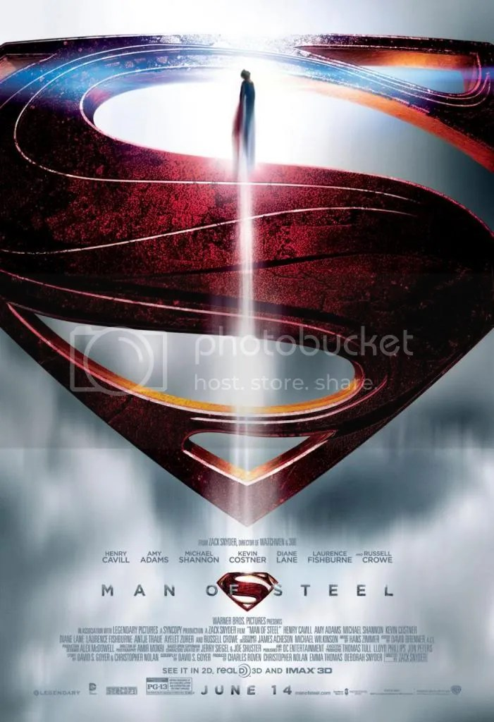 photo 10-hr_Man_of_Steel_9_zpsda57ce53.jpg