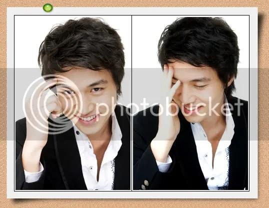 af01leedongwook021ut.jpg image by victoriapang