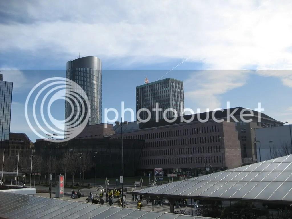 https://i2.wp.com/i264.photobucket.com/albums/ii185/paaskoski/Ruhr%202008/Ruhr020.jpg