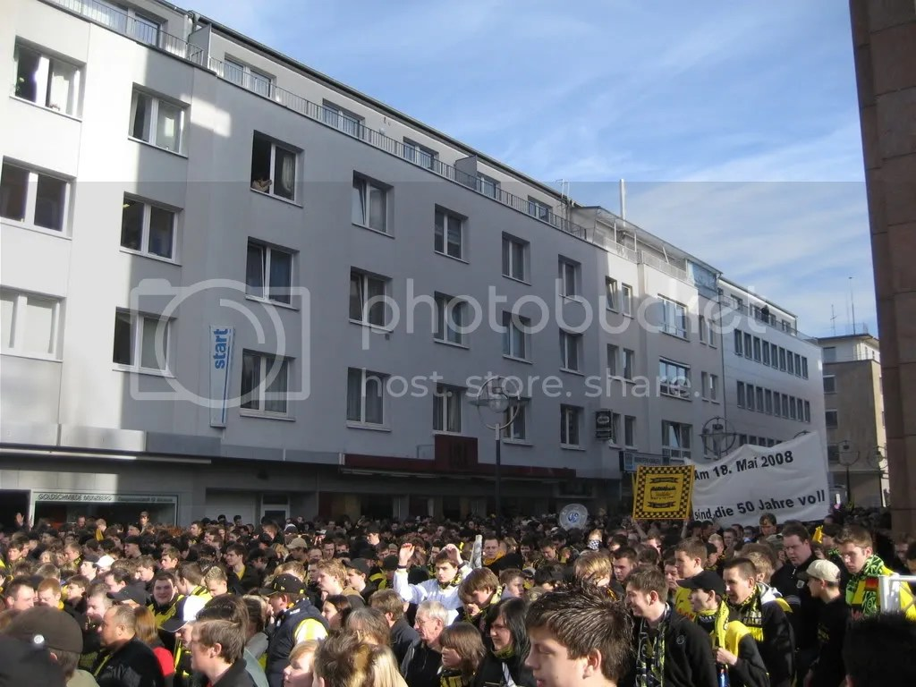 https://i2.wp.com/i264.photobucket.com/albums/ii185/paaskoski/Ruhr%202008/Ruhr029.jpg