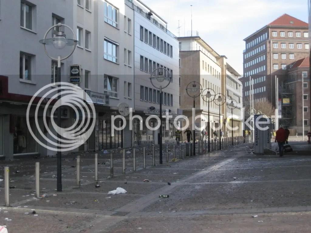 https://i2.wp.com/i264.photobucket.com/albums/ii185/paaskoski/Ruhr%202008/Ruhr031.jpg