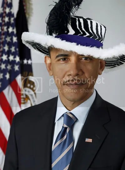 obama-pimp.jpg image by kslaughter_01