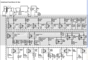 2006 Chevy Cobalt Headlight Wiring Diagram  Somurich
