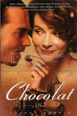 Chocolat Pictures, Images and Photos