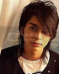 jun matsumoto Pictures, Images and Photos