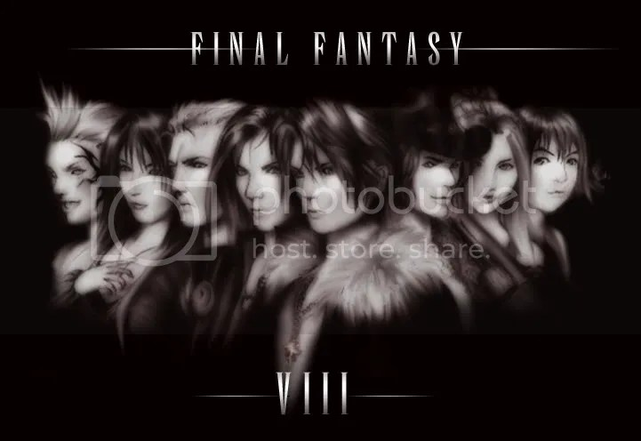 Final_Fantasy_VIII.jpg FF VIII