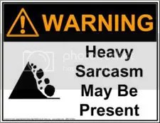 sarcasm3 Pictures, Images and Photos