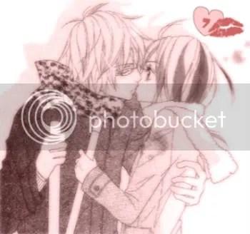 7 Kiss