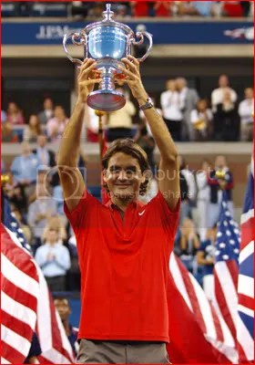 b_0908_038_Federer.jpg picture by asiangirl_416